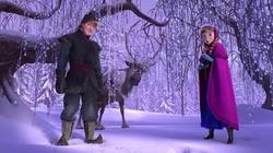 Disney propaguje homoseksualizm wśród dzieci - miniaturka