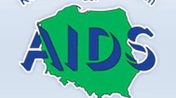 Resort ministerstwa zdrowia finansuje skandaliczne akcje prohomoseksualne - miniaturka