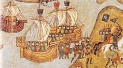Co krucjaty dały Europie? - miniaturka