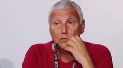 Krzysztof Krauze przegrał walkę z nowotworem - miniaturka