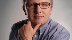 Prof. Krzysztof Szczerski dla Fronda.pl: Na Zachodzie dominuje przeświadczenie, że prawda nam zagraża - miniaturka