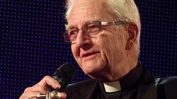 Ks. Adam Boniecki o wyborach w Episkopacie - miniaturka