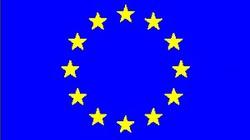 Europa, kontynent proislamskich durniów - miniaturka