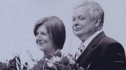 Lech Kaczyński: Rodzina jest nadzieją Europy! Małżeństwo jest związkiem kobiety i mężczyzny! - miniaturka