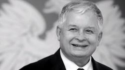 Niepublikowane dotąd przemówienie Lecha Kaczyńskiego - miniaturka