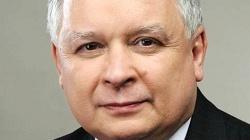 W 3 rocznicę katastrofy smoleńskiej odbędzie się premiera najnowszego dokumentu o Lechu Kaczyńskim - miniaturka