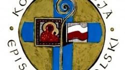 Polscy biskupi popierają Deklarację Wiary! - miniaturka