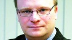 Warzecha dla Fronda.pl: Premier mówi oczywistą nieprawdę - miniaturka