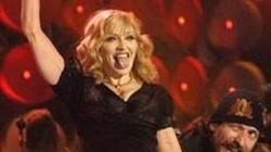 Koniec śledztwa w sprawie koncertu Madonny - miniaturka