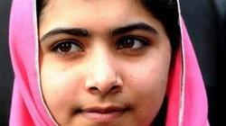 Malala: jestem dumna, że jako pierwsza młoda kobieta dostałam Nobla - miniaturka