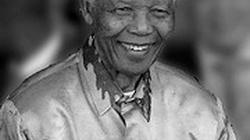 Ponad 4 miliony dolarów – taki majątek pozostawił Nelson Mandela - miniaturka