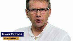 Andrzej Jaworski dla Fronda.pl: W polskiej sztuce nie potrzebujemy nowych fuhrerów - miniaturka