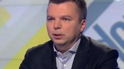 Dziś Marek Falenta ujawni nazwiska w sprawie afery podsłuchowej - miniaturka