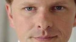 Opioła: Afera podsłuchowa przerosła służby - miniaturka