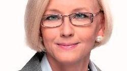 Marzena Machałek dla Fronda.pl: Nauczyciele płacą za pseudoreformy Tuska - miniaturka