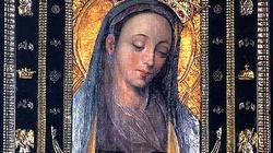 Uroczystość Najświętszej Maryi Panny Królowej Polski - miniaturka