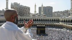 To ten sam Bóg, choć inaczej rozumiany. Jeszcze o islamie i chrześcijaństwie - miniaturka