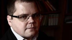 Michał Barcikowski dla Fronda.pl: Nie wzmacniajmy Episkopatów - miniaturka