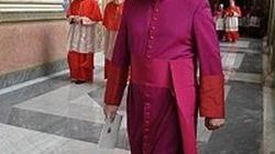 Zachęta do opalania się przed … Najświętszym Sakramentem! - miniaturka