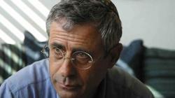Mordechaj Kedar: Jednak i my jesteśmy winni! - miniaturka