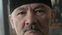 Musa Czachorowski, rzecznik muftiego RP dla Fronda.pl: Nie można stawiać znaku równości pomiędzy prawami ludzi a prawami zwierząt - miniaturka