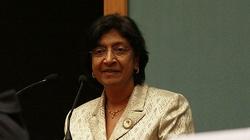 ONZ: zestrzelenie samolotu to może być zbrodnia wojenna - miniaturka