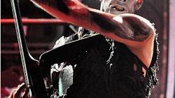 """Behemotha spotkał """"Mroczny triumf"""" - miniaturka"""