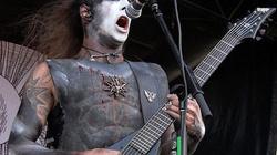 A co jeśli działalność zespołu Behemoth... nie jest sztuką? - miniaturka