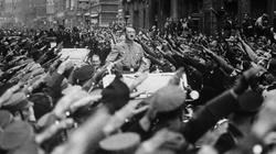 Sprzeciw wobec Hitlera miał fundamenty chrześcijańskie - miniaturka