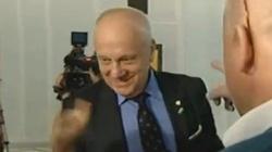 Osiem PiS-ów Stefana Niesiołowskiego - miniaturka