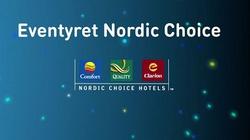 Skandynawskie hotele blokują dostęp do pornografii - miniaturka