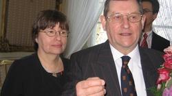 Prof. Norman Davies oficjalnie został Polakiem - miniaturka
