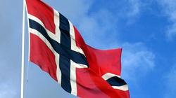 Norwegia nie chce imigrantów - miniaturka