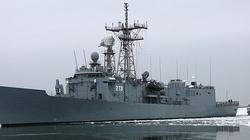 Marynarka Wojenna w Warszawie. Reforma w wojsku - miniaturka