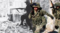 Odbudujmy Armię Krajową! - miniaturka