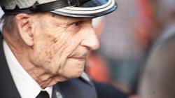 Obchody 70. rocznicy Powstania Warszawskiego bez premiera. Prezydent jednak pojawi się na Powązkach - miniaturka