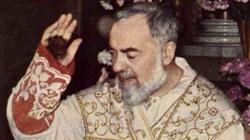 Św. Jan Paweł II: Krzyż Chrystusa był jego chlubą - miniaturka