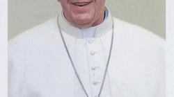 Według ks. Lombardiego papież Franciszek nie chce się przeciwstawiać Summorum Pontificum - miniaturka