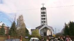 Abp Hoser spotkał się z parafianami z Jasienicy - miniaturka