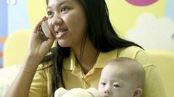 Surogatka z Tajlandii chce odzyskać także zdrowe dziecko australijskiej pary - miniaturka