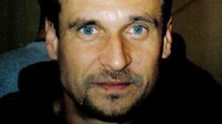 Paweł Kukiz w Kijowie wali w Banderę. ZOBACZ FILM  - miniaturka