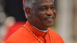 Watykan: godna praca dla wszystkich - miniaturka