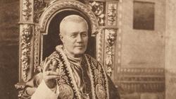 Wierni Prawdzie jak o. Kolbe, wolni od kłamstw modernizmu - miniaturka