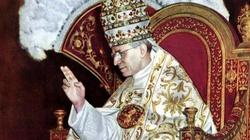 Kto oskarża Piusa XII?  - miniaturka
