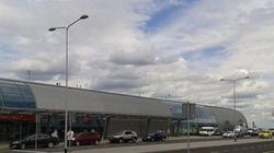 Kolejny sukces władz Mazowsza: Lotnisko w Modlinie może być zamknięte na dobre - miniaturka