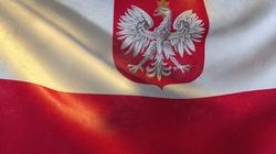 Prof. Kieżun: Polska jest neokolonią - miniaturka