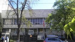 Ukraińskie służby udaremniły atak na polską ambasadę w Kijowie - miniaturka