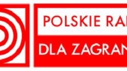 Polskie Radio: polscy katolicy mordowali Żydów - miniaturka