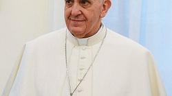 Papież krytykuje brazylijski kościół za to, że traci wiernych na rzecz wspólnot protestanckich - miniaturka