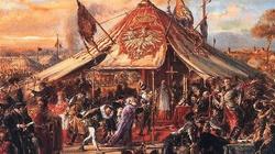 Dlaczego musieliśmy zawrzeć Unię z Moskwą w XVII w. - miniaturka